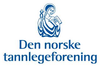 Logo Den norske tannlegeforening